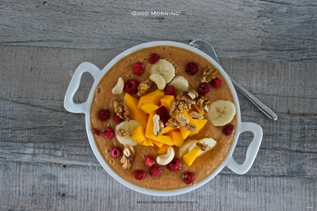 rasberrymango smoothie5