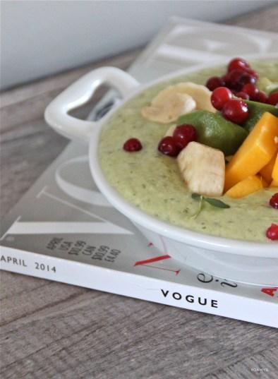 vogue&smoothie6