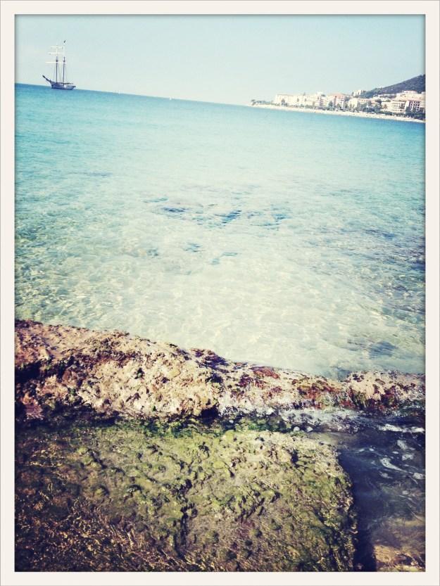 corsica4