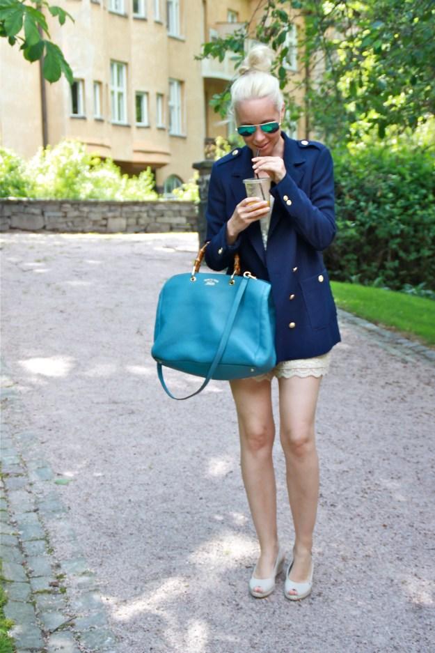 lace shorts2