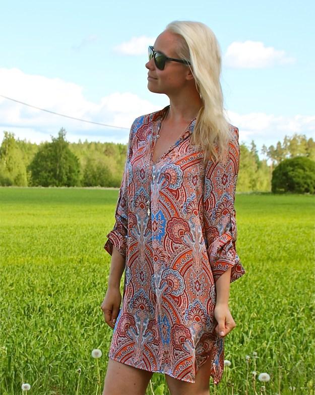 p.dress3