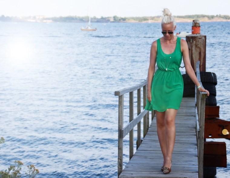green dress1_edited-1
