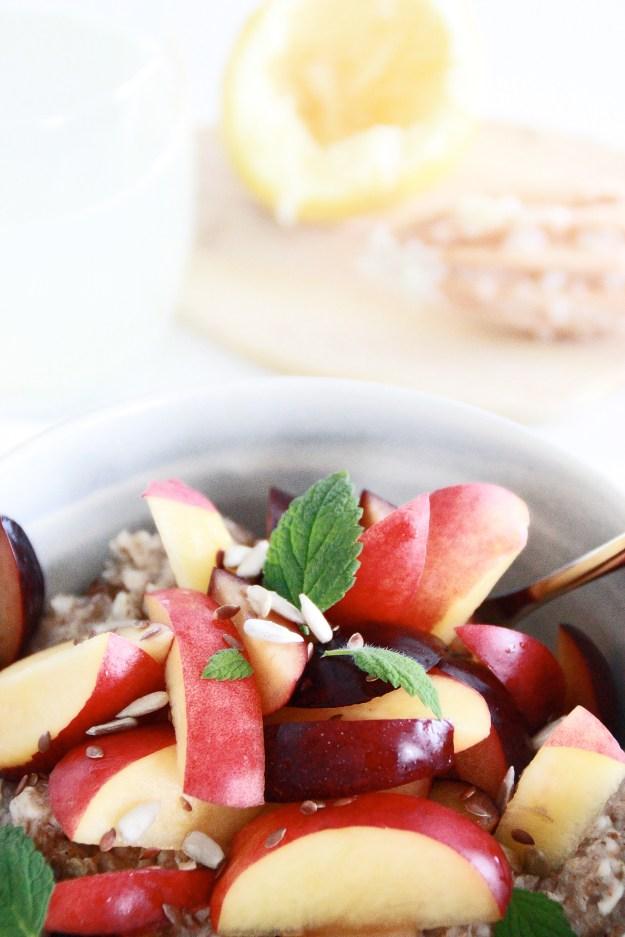 peach porridge2