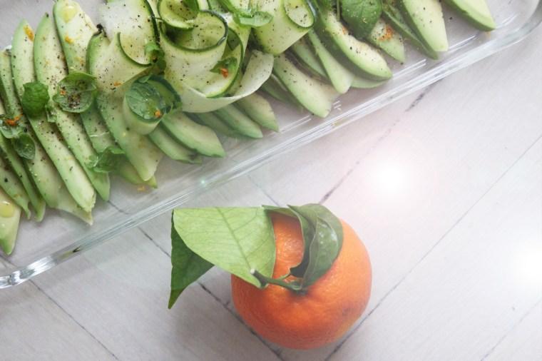 avocado plate1