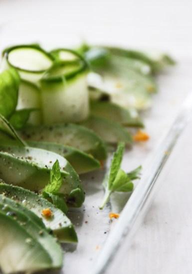 avocado plate2