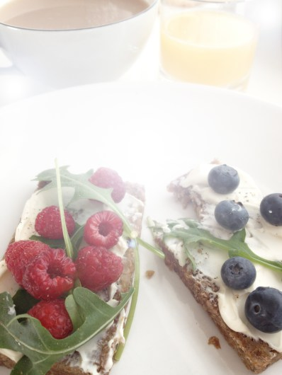 berry bread3