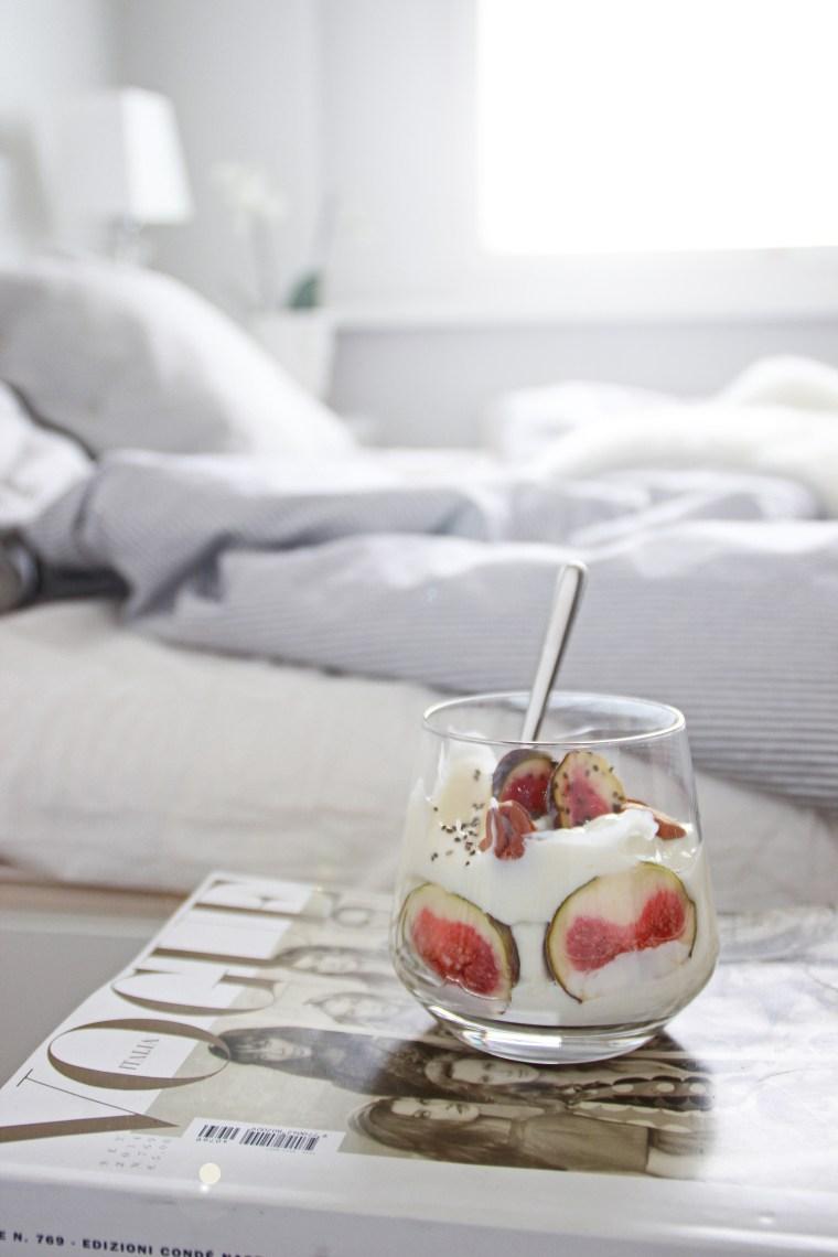 breakfast in bed6