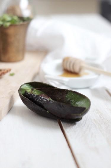 avocado ryetoast3