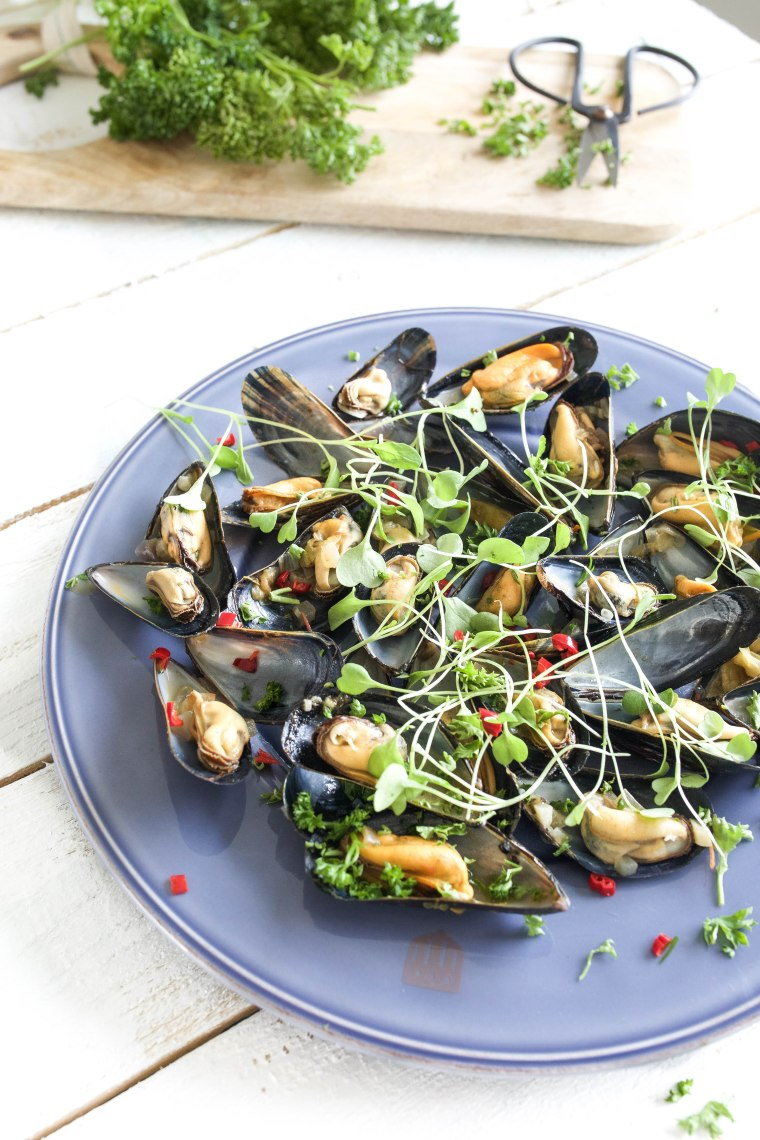 mussels tapas1 (1 of 1)
