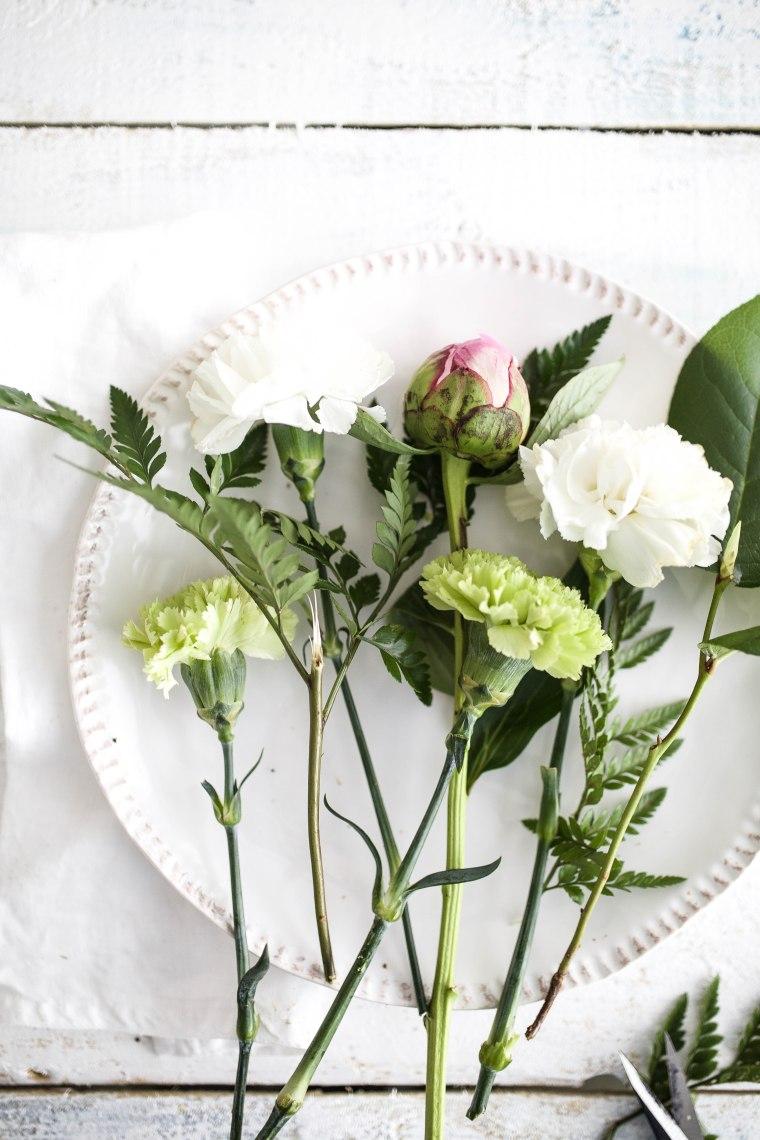 saturday blooms1 (1 of 1)