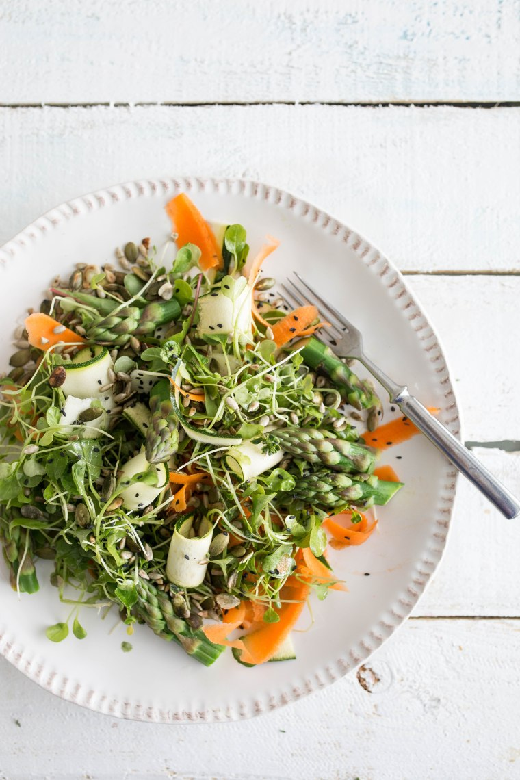 healthy salad (1 of 1)
