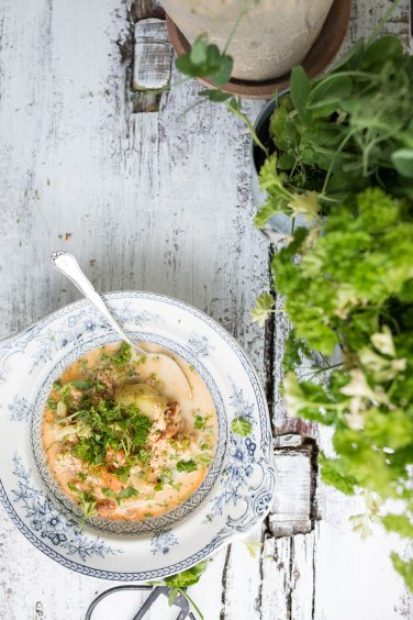 summer salmon soup3 (1 of 1)