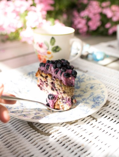 bluberry cake1 (1 of 1)