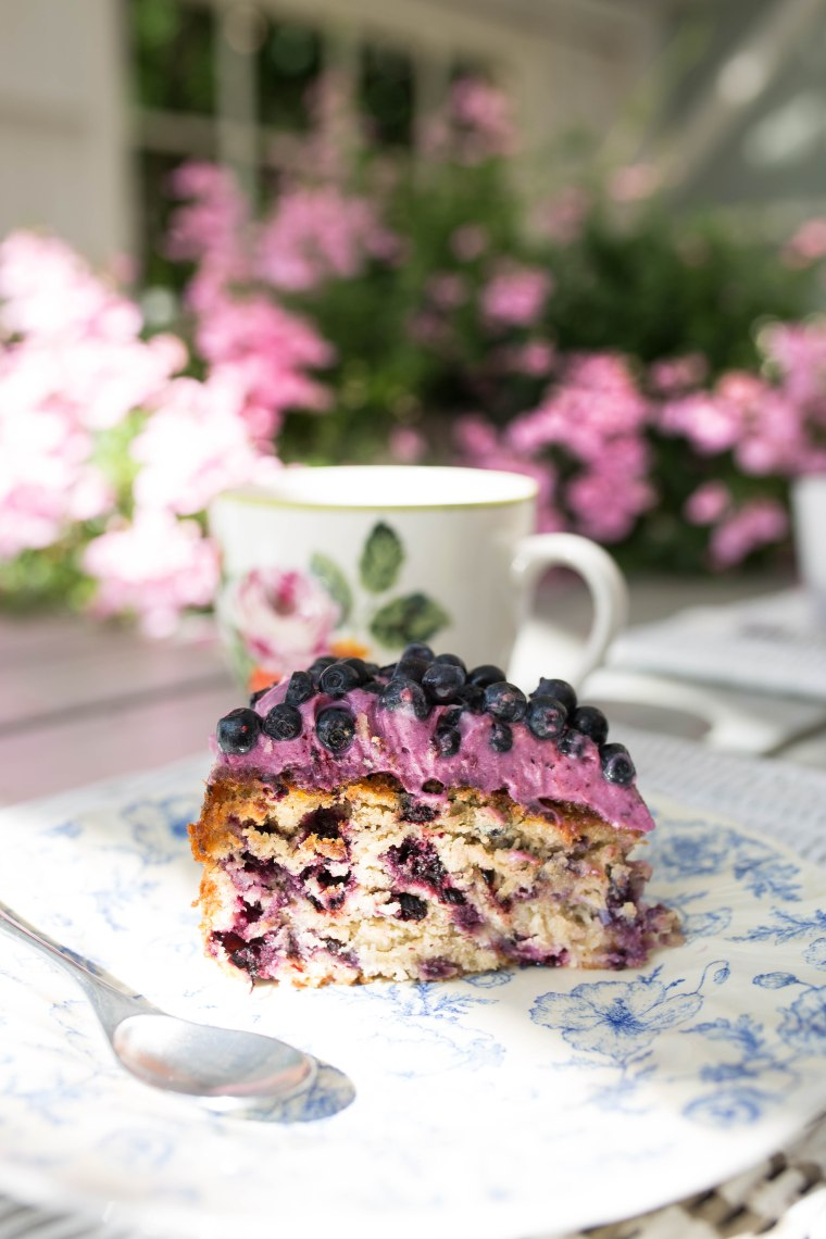 blueberry cake (1 of 1)