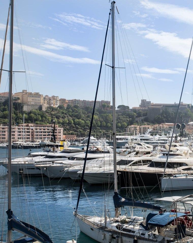 monaco harbour1 (1 of 1)