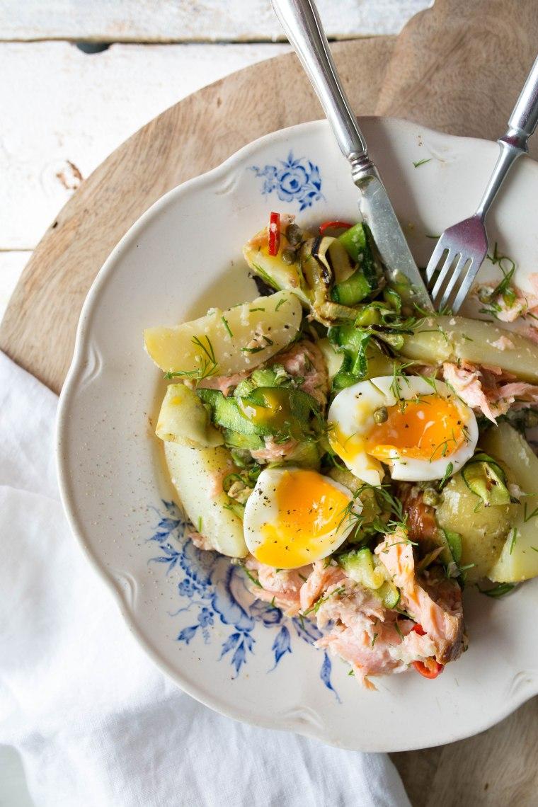nordic salad (1 of 1)