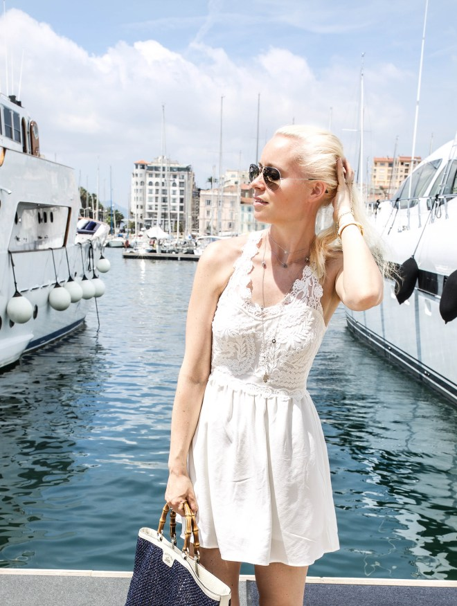 white lace cannes (1 of 1) kopio