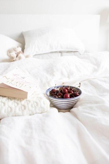 cherries in bed3 (1 of 1)