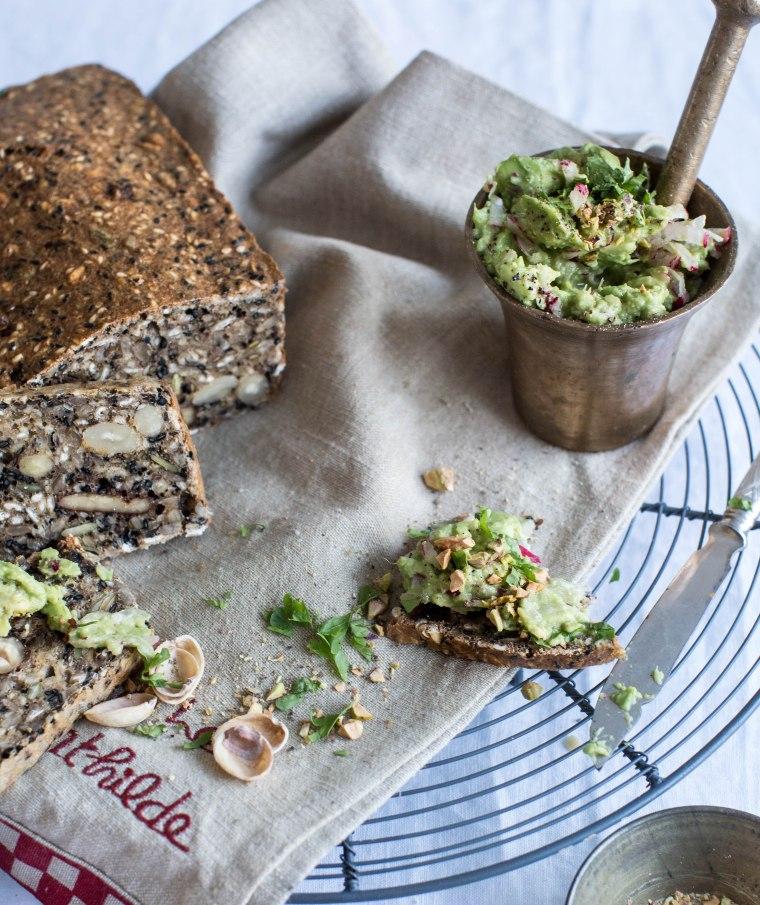 healthy bread3 (1 of 1)