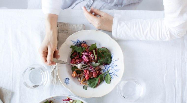 healthy salad4 (1 of 1)
