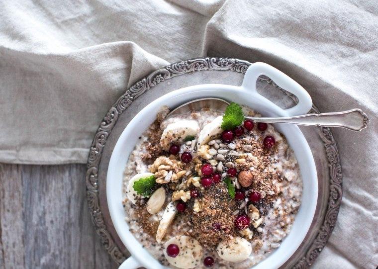 porridge (1 of 1)