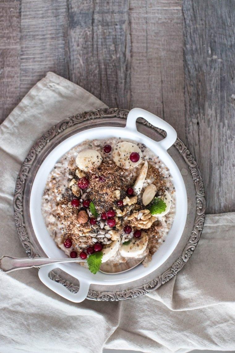 porridge1 (1 of 1)