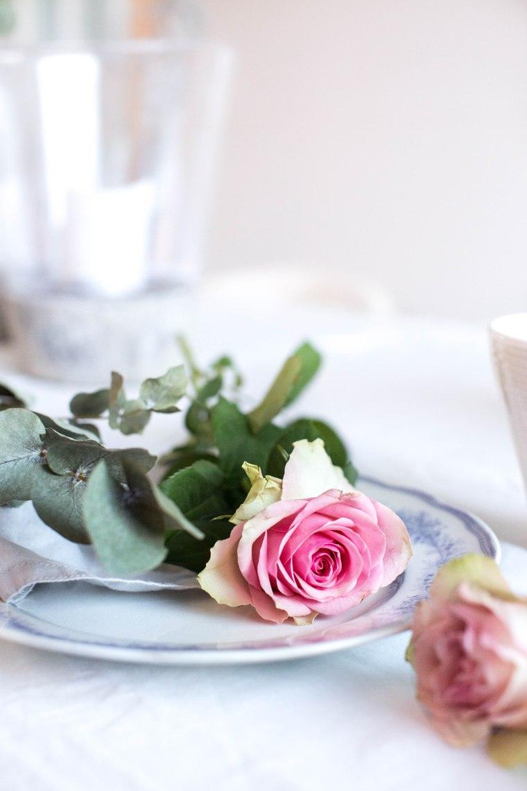 rose (1 of 1)