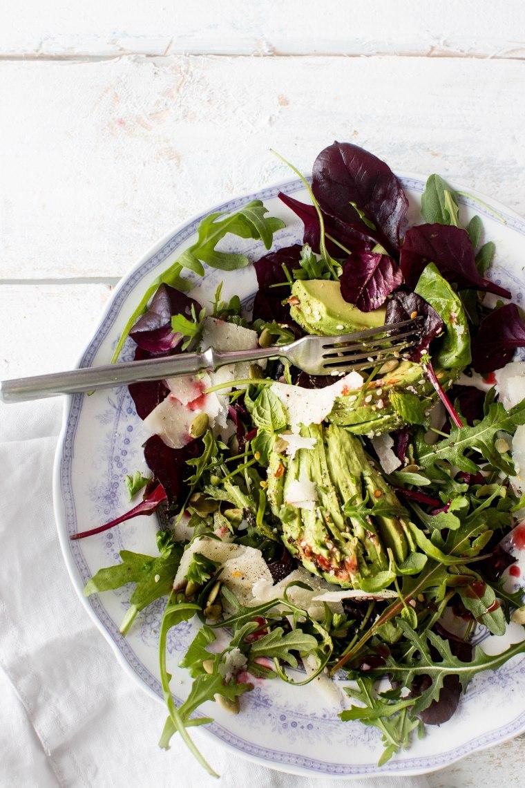 avo salad (1 of 1)