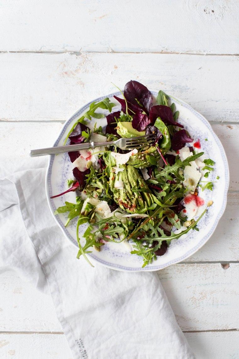 avo salad1 (1 of 1)