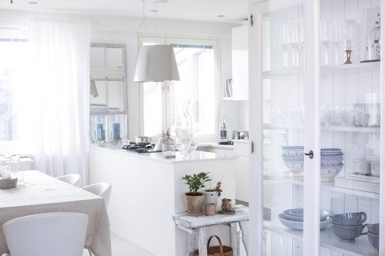 kitchen2 (1 of 1)