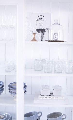 kitchen5 (1 of 1)