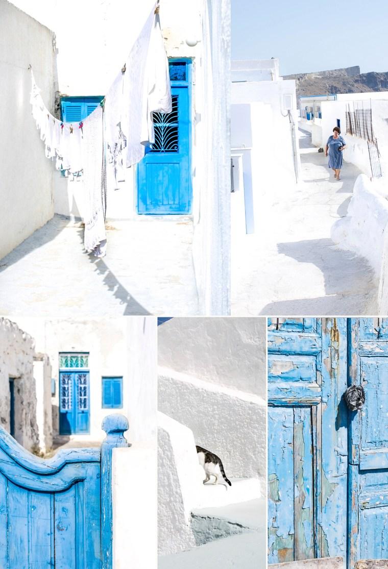 thirasia blue