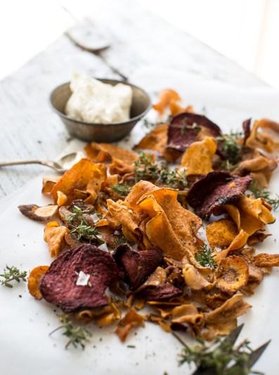 veggie chips2 (1 of 1)