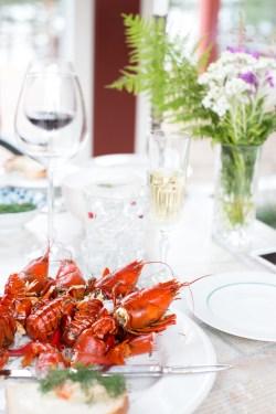 crayfish3 (1 of 1)
