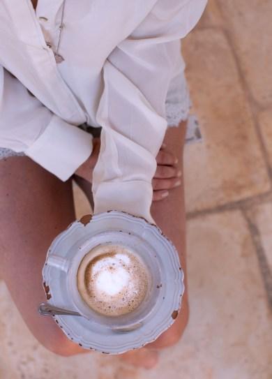 coffee-1-of-1