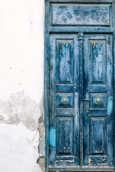mykonos-door-1-of-1