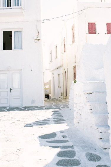 mykonos-white1-1-of-1