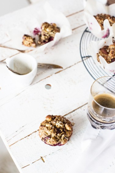 oatmeal-muffins1-1-of-1