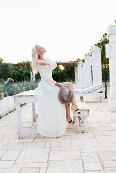 white dress (1 of 1)