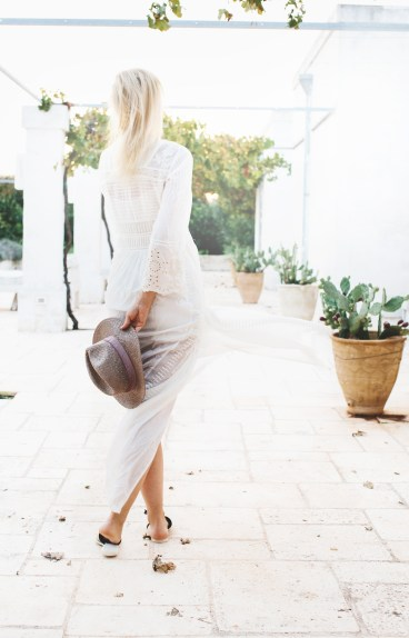 white dress3 (1 of 1)