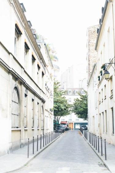 street marais 2 (1 of 1)