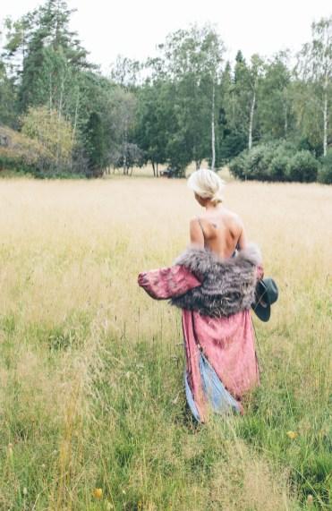fields fur vest2 (1 of 1)