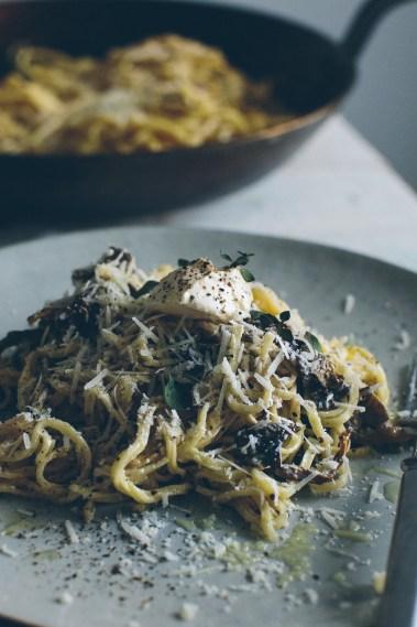 mushroom pasta3 (1 of 1)