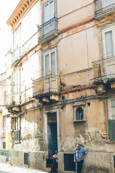 tropea old town10 (1 of 1)