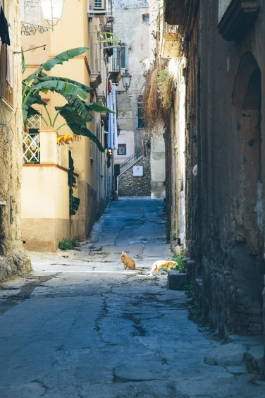 tropea old town2 (1 of 1)