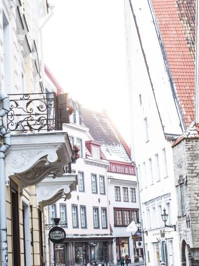 Tallinn19 (1 of 1)