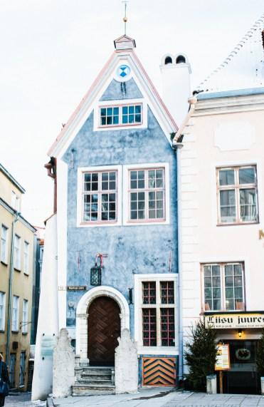 Tallinn20 (1 of 1)