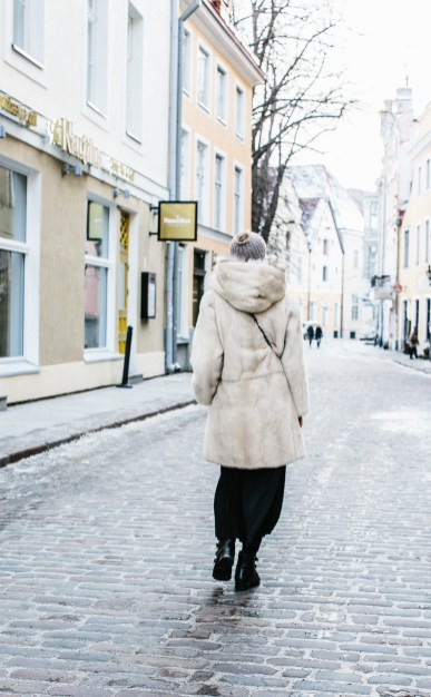 Tallinn29 (1 of 1)