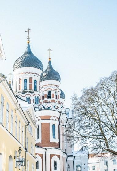 Tallinn34 (1 of 1)