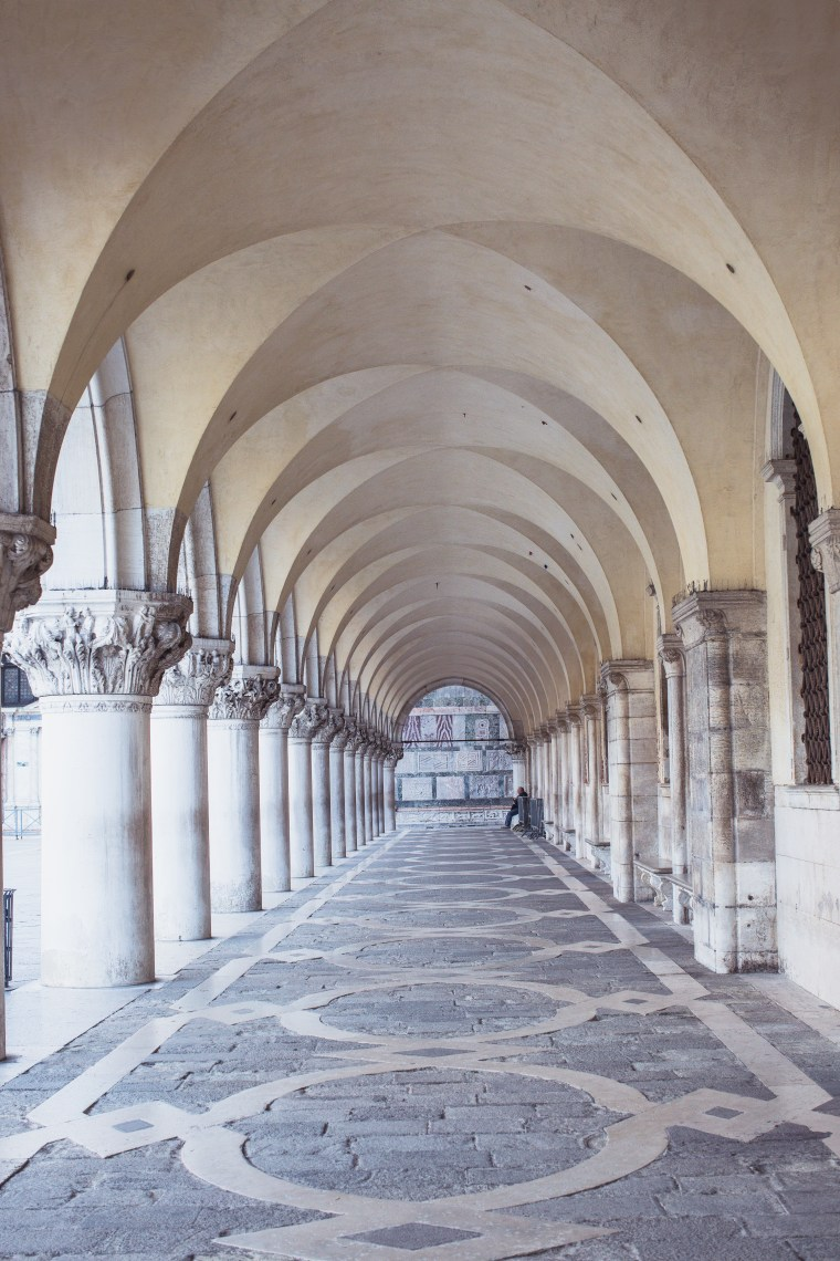 Venice arches (1 of 1)